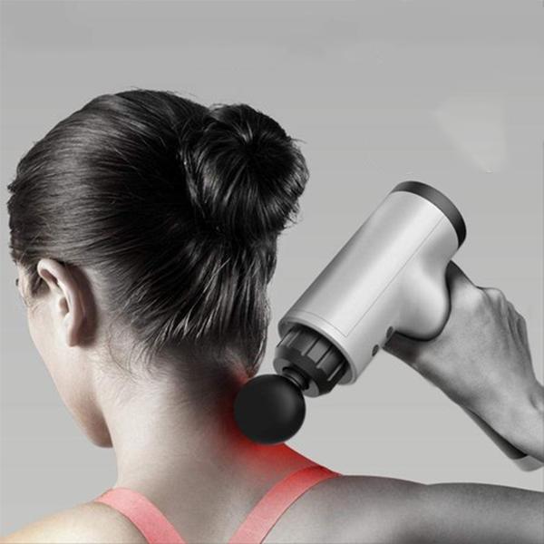 image-Vibrationstherapie