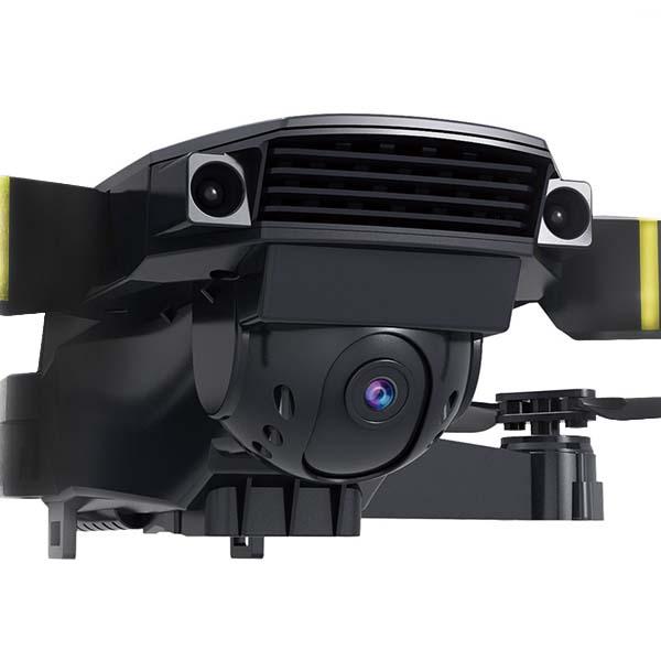 image-Rotierende Kamera