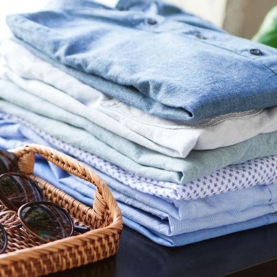 image-Ne ošteti tkaninu