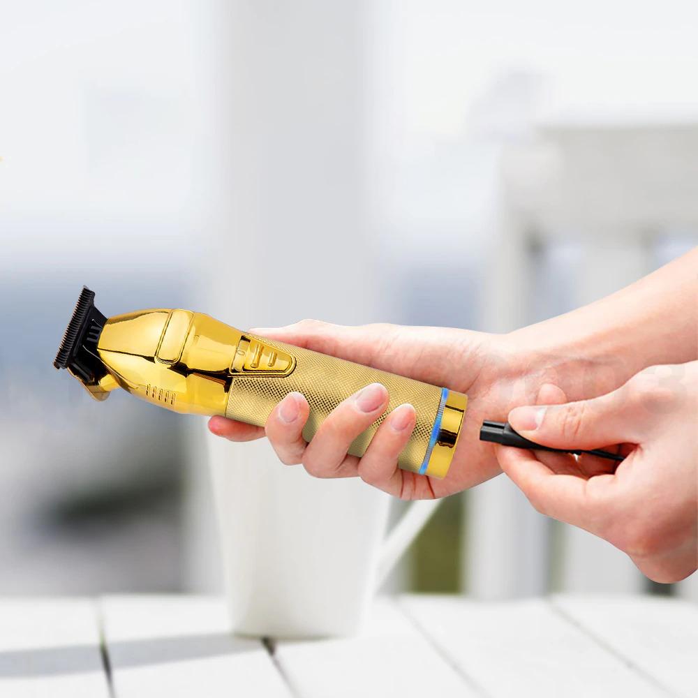 image-Enostavno čiščenje s priloženo ščetko