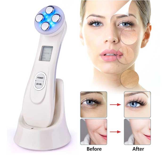 image-Rješavanje problema s kožom