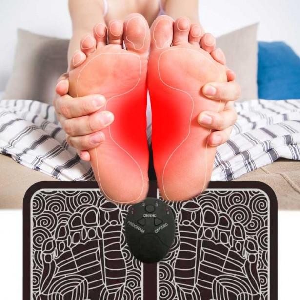 ems-massager