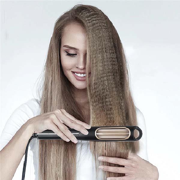 hair-curler-pro