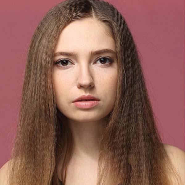 image-Za vse vrste las