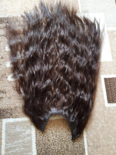 review-easy-hair-extensions