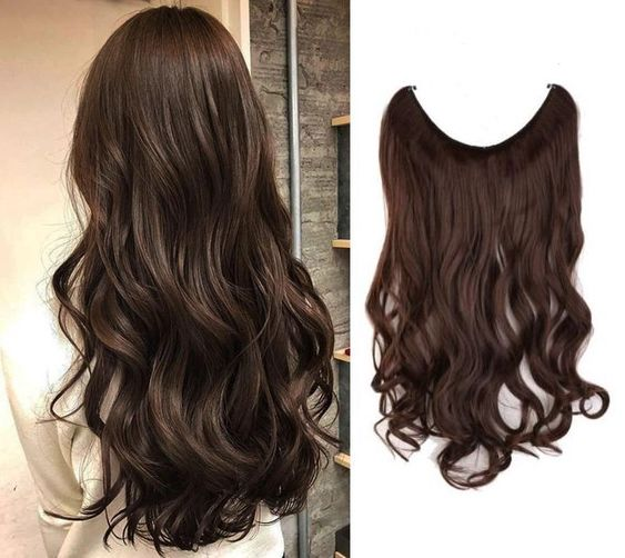 easy-hair-extensions