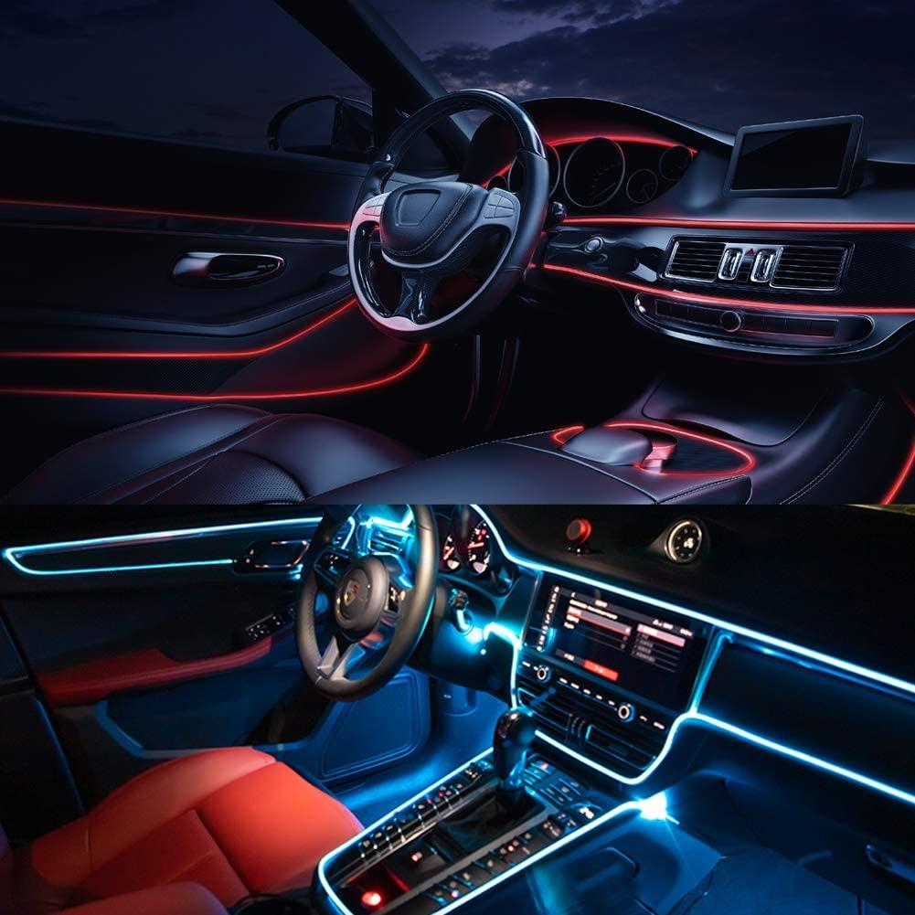 image-Za vse vrste avtomobilov