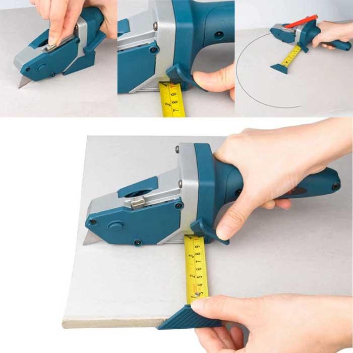 hand-tool