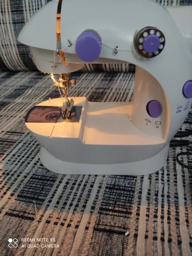 review-sewing-machine