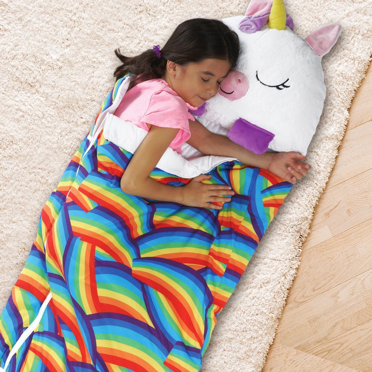 image-Für Nachtschlaf oder Tagesruhe