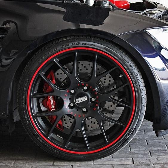 tire-sticker