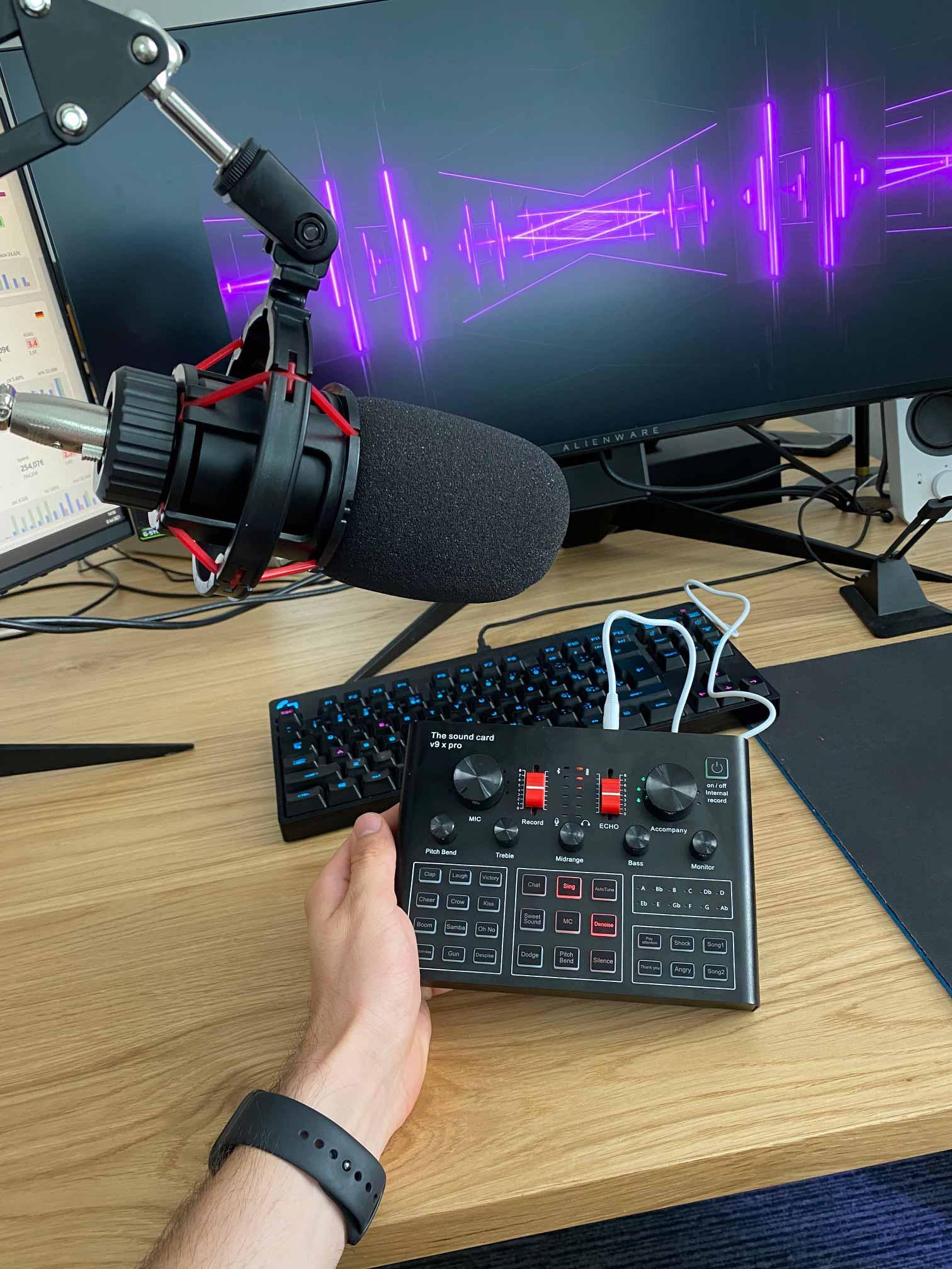 review-mixer-kit