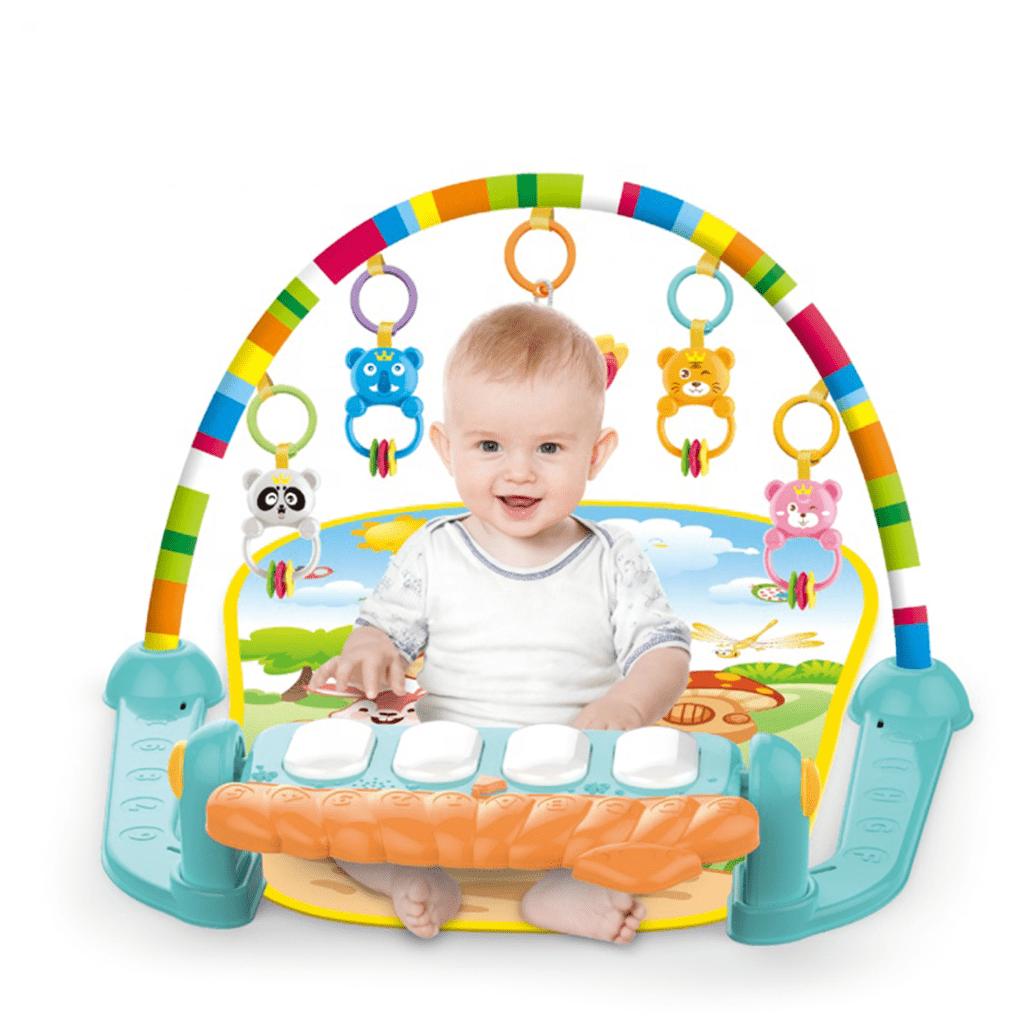 image-Für Babys bis 1 Jahr