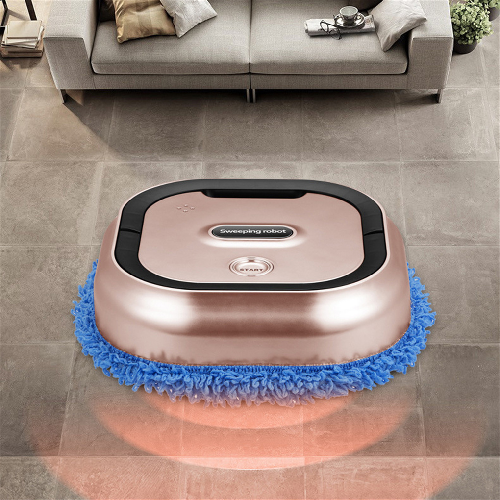 cleaning-robot-mop