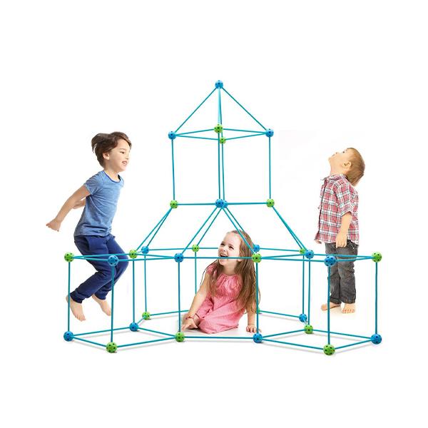 image-Einzel- oder Gruppenspiel