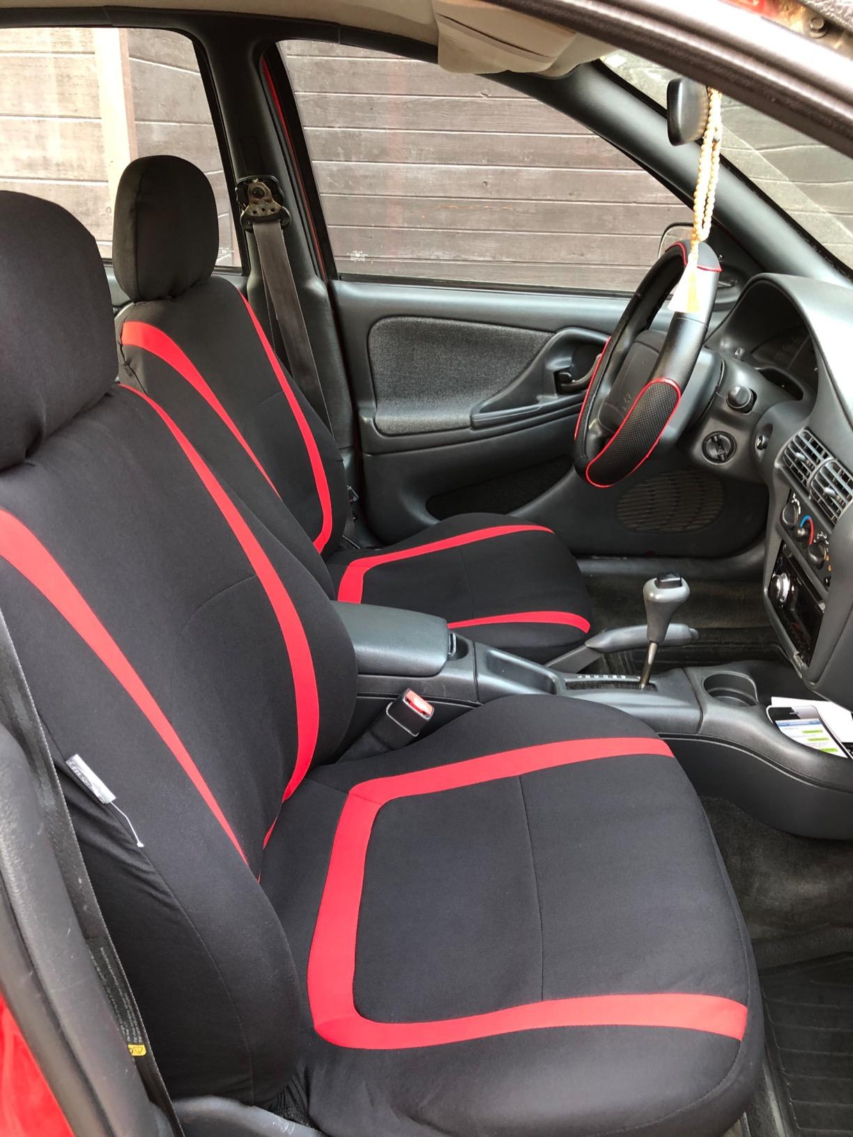 review-car-seat-covers