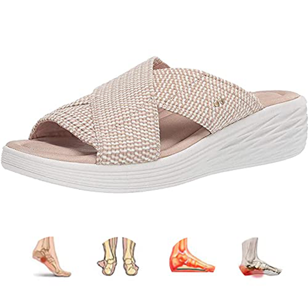 orthotic-sandals