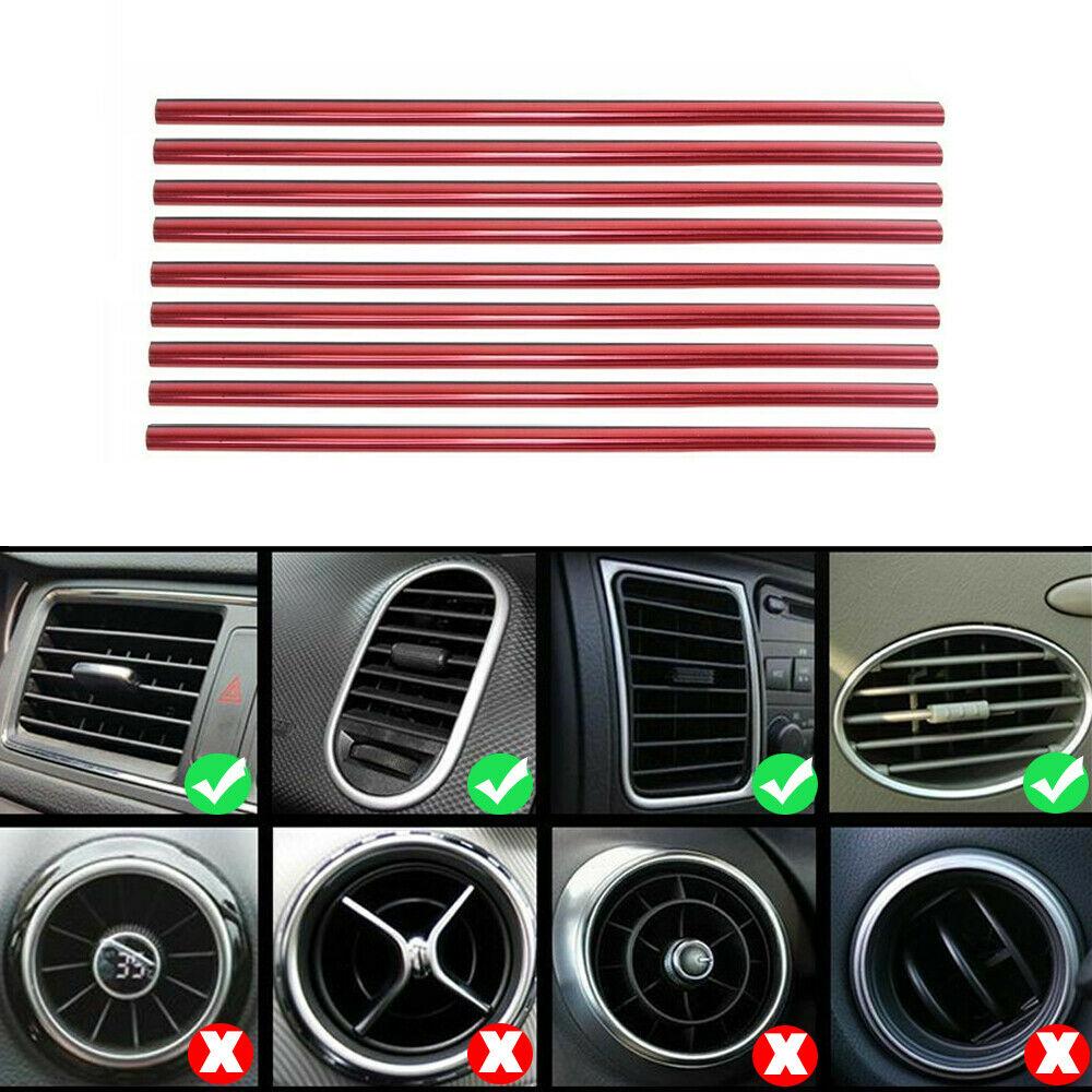 image-Primeren za ventilatorje z ravnimi režami