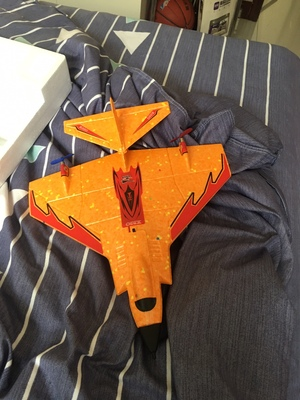 review-rc-jet
