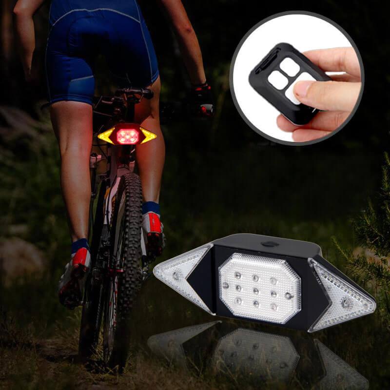 bicycle-light