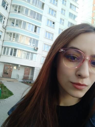 review-anti-blue-light-glasses