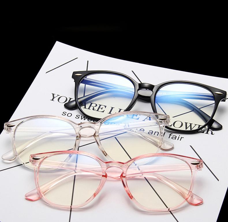 anti-blue-light-glasses
