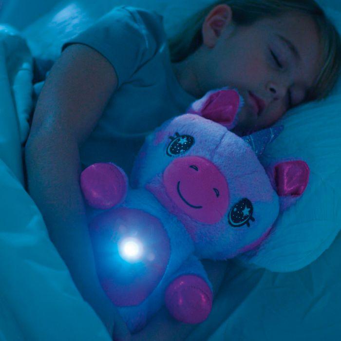 image-Jucărie de dormit