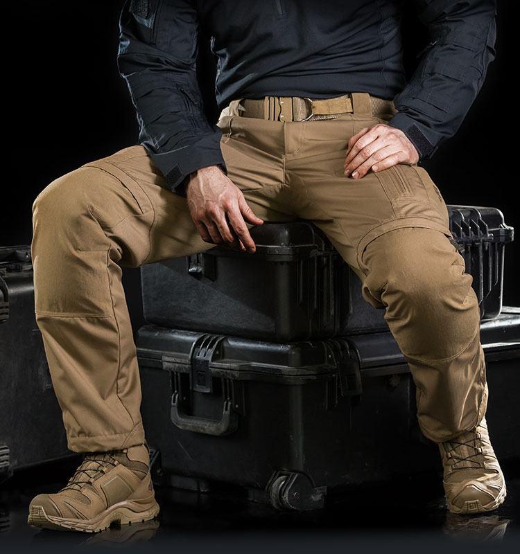 tactical-pants
