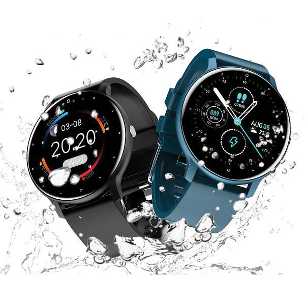 smartwatch-zl2