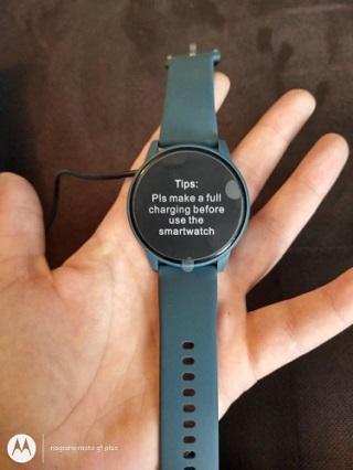 review-smartwatch-zl2