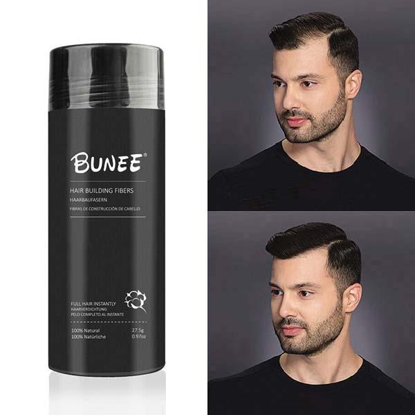 hair-building-fiber
