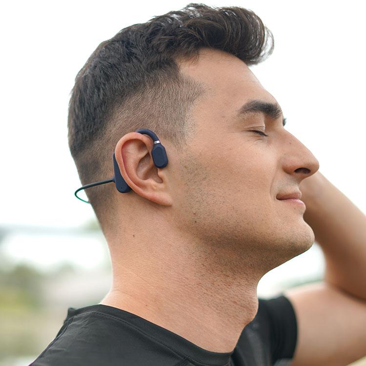 waterproof-earpods