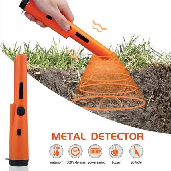 portable-metal-detector